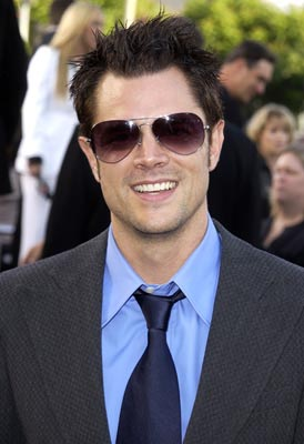 johnny knoxville net worthjohnny knoxville jackass, johnny knoxville instagram, johnny knoxville jackie chan, johnny knoxville 2016, johnny knoxville net worth, johnny knoxville 2017, johnny knoxville movies, johnny knoxville height, johnny knoxville wife, johnny knoxville young, johnny knoxville style, johnny knoxville lemmy, johnny knoxville sunglasses, johnny knoxville youtube, johnny knoxville ray ban, johnny knoxville wikipedia, johnny knoxville films, johnny knoxville pants, johnny knoxville laugh, johnny knoxville yoga